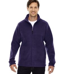 88190 Core 365 Journey  Men's Fleece Jackets