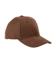 econscious EC7090 6.8 oz. Hemp Baseball Cap