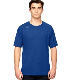 Champion T380 Vapor Cotton Short Sleeve Tee