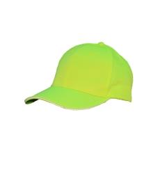 Bright Shield B900 Basic Baseball Cap
