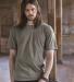 780 Anvil Middleweight Ringspun T-Shirt Catalog