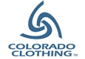 Colorado Clothing Outerwear