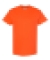 Gildan 5000 G500 Heavy Weight Cotton T-Shirt ORANGE
