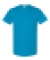 Gildan 5000 G500 Heavy Weight Cotton T-Shirt SAPPHIRE
