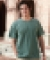 1717 Comfort Colors - Garment Dyed Heavyweight T-Shirt Catalog