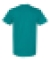 Gildan 5000 G500 Heavy Weight Cotton T-Shirt ANTIQU JADE DOME