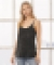 BELLA 8838 Womens Flowy Tank Top Catalog