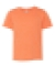 Gildan 46000B Performance® Core Youth Short Sleeve T-Shirt HTHR SPRT ORANGE
