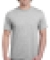 51 H000 Hammer Short Sleeve T-Shirt RS SPORT GREY