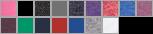 64550L swatch palette